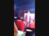 Андрей Ковалев Live