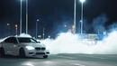 Tech N9ne - It's Alive (Twenty Levels Deep Remix) / AMG M Power Showtime | LIMMA