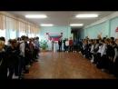 Посвящение в Губернаторы Октябрьской Губернии 20.09.2018