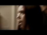 TVD | Katherine Pierce | 2x16