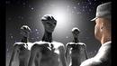 ОНИ общались с инопланетянами.В это трудно поверить,смотрите сами.Контакты с НЛО
