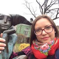 Виктория Плужникова фото