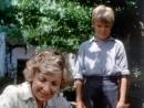 Моя семья и другие звери (1987), 10 серия