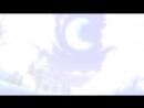 D.Gray-Man AMV - Cursed Scar 3
