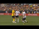Maximilian Philipp Goal HD Dortmund 2 0 Benfica