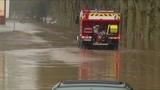 Сильнейшее за почти 130 лет наводнение на юге Франции унесло жизни как минимум 13 человек