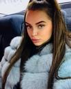 Юля Малиновская