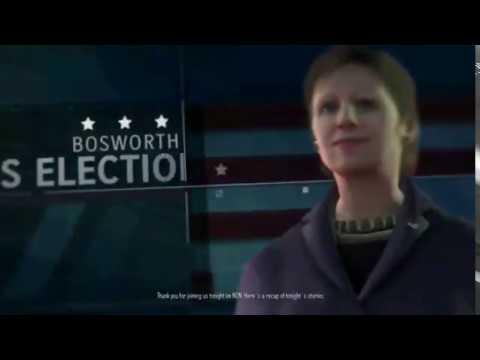 Call of Duty: Strike Team (Nox App v.6.2.8.5 OGL) | Игрофильм
