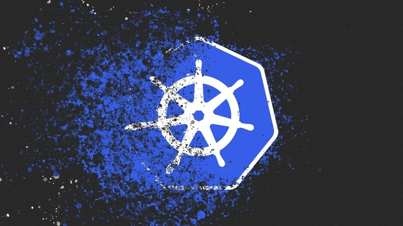 Kubernetes Deconstructed Understanding Kubernetes by Breaking It Down