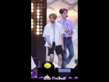 Live Cam Jinho(PENTAGON) - Shine,