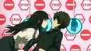 AMV - The Boy Who Murdered Love - Bestamvsofalltime Anime MV ♫