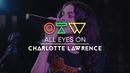 "All Eyes On Charlotte Lawrence [""Sleep Talking"" Live Interview] 