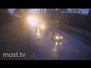 Женщина погибла под колесами утром в Липецке