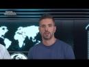 QAnon – 7 Tatsachen- die die Medien -MSM- nicht berichten