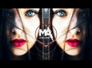 Belalım (Rusca) - Kak Ya Tebya Lyublyu (Orjinal Remix Trap).mp4