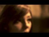 ELVIN GREY ( ЭЛВИН ГРЕЙ РАДИК ЮЛЬЯКШИН)...кие песни (720p).mp4