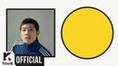 [MV] Kiha The Faces(장기하와 얼굴들) _ Kieuk(ㅋ)
