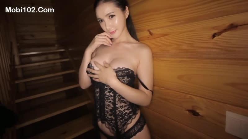 Xiuren Feilin Video __ Feilin VN 019 __ Model_ Gu Xin Yi (1)