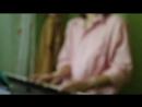Мы - Молчанка cover by Странная девочка Лиза