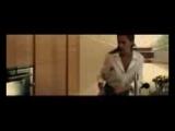 ARASH feat. Helena - DOOSET DARAM (Official Video)_144p.3gp