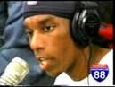 Makin' history BIG L PARTY ARTY A G D FLOW im INTERVIEW FREESTYLE '90s
