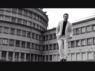 Эрнесто Заткнитесь - Да Винчи ft. bad bad roxane