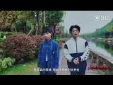 [Видео] 180531 Танцор шоу «HBDC» Ah-K упоминает Джексона
