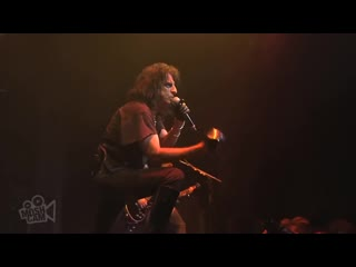 Alice Cooper ¦ Live in Sydney ¦ Full Concert