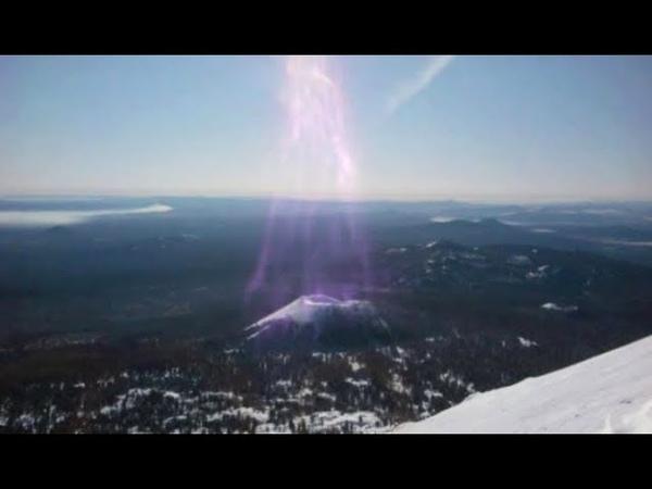ΑGENDΑ-21 ΕΧΡOSED BY ΙNSΙDER: THEΙR DEΡOPULΑTΙON ΡLANS ΗOW TO SURVΙVΕ (WHAT IS COΜING REVEALED)