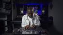 Beats by JBlack Akai Pro MPC Expansion Soul Provider Jam 5