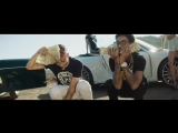 Skinnyfromthe9 - Jump Out That (feat. PnB Rock) Новая Школа