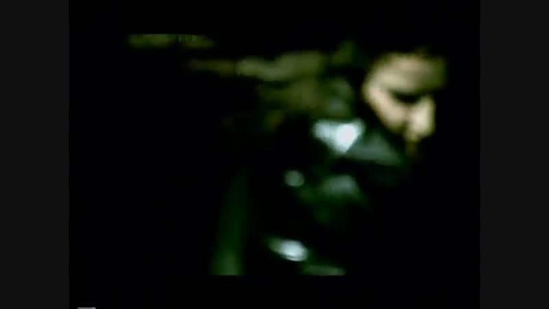 Ария - Потеряный Рай - (2000)