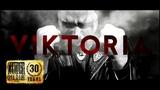 MARDUK - Viktoria (OFFICIAL VIDEO)