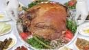 اقوى طبخات اللحمة مع الشيف التركي بوراك Turkish Chef Bu