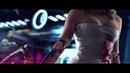 Cyberpunk 2077 - Why We Lose (GMV)