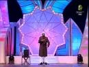 Ek Hindu ko Pandit ne confuse kiya to Islam Kabool kiya 3gp