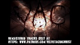 Velvet Acid Christ Discolored Eyes Remastered Patreon 2018