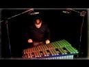 Гендель АДАЖИО и АЛЛЕГРО 3 4 часть СОНАТА 1 для флейты и клавесина