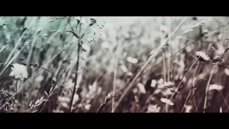 TANZWUT - Stille Wasser (feat. Liv Kristine)
