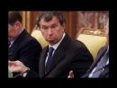Путин наградил 25 летнего сына Сечина за многолетний труд и за заслуги перед Отечеством