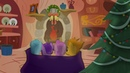 Animation - Хранители Снов episode 1
