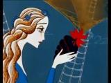 Русалочка - Советские мультфильмы для детей