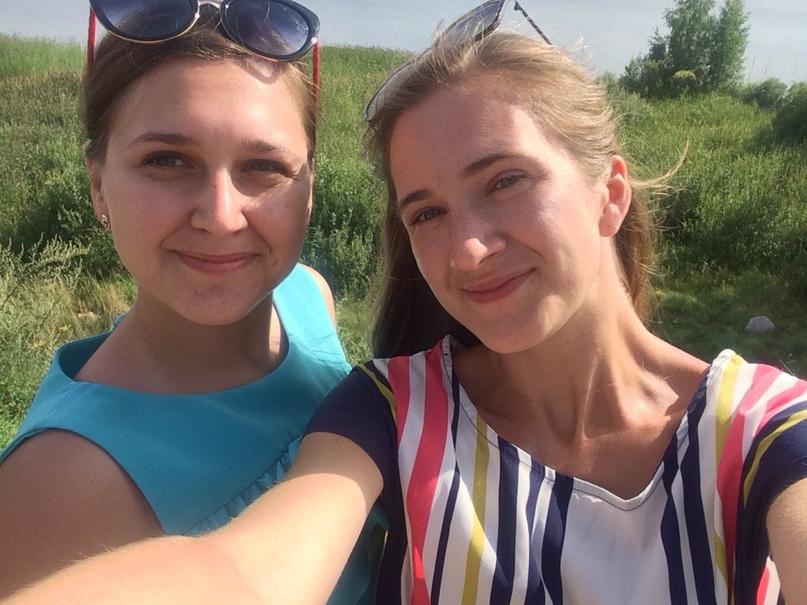 Ангелина Бригадир | Радошковичи