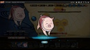 Naruto ナルト Online NS D12 1st NT 10RAs Level Up Summon Cultivation