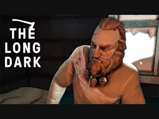[Kuplinov ► Play] СКУЧНЕЙШИЕ ЗАДАНИЯ ► The Long Dark - Story Mode #13