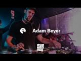 Deep House presents: Adam Beyer @ Awakenings Festival Area W (BE-AT.TV) [DJ Live Set HD 1080]