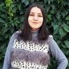 Narkas Utyasheva