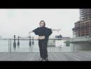 Jamie Foxx - In Love By Now - New Style Hustle By Jeff Selby  Jolanda