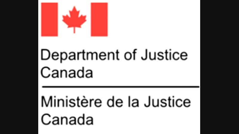 ONEALEARTH Un appel au ministere de la justice canada au sujet de la loi CRC 1604 sur la modification du climat
