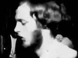 Q 65-''Live at the Marathon''1966